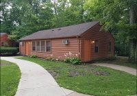 indianas turkey run state park inn cabins Cabins In Indiana State Parks