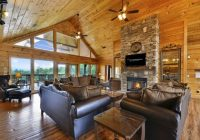 Interesting gatlinburg luxury cabin rentals luxury cabins in the smoky Minimalist Gatlinburg Luxury Cabins Gallery