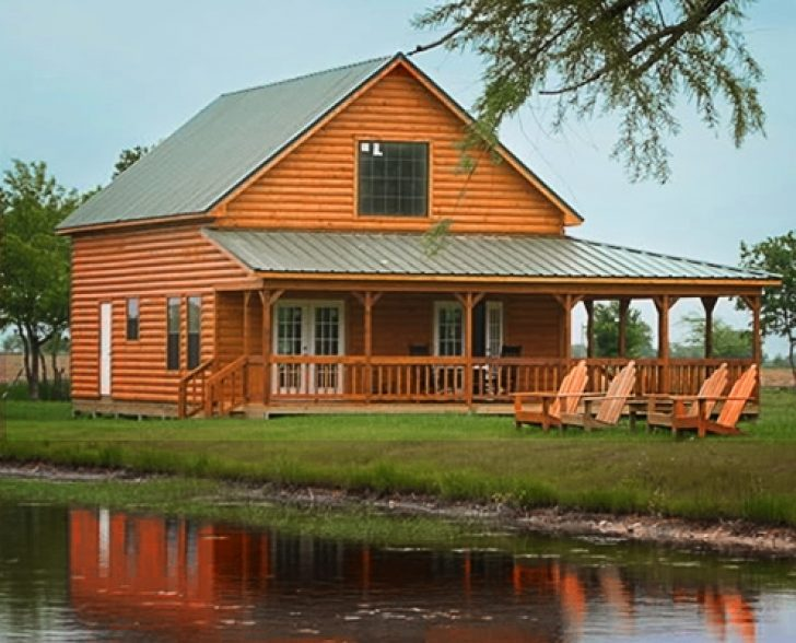 Permalink to Cozy Tuff Shed Cabin Shell Series Ideas