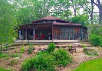 iowas year round camping cabins Romantic Cabins In Iowa