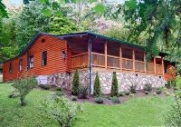 jackson mountain homes a bear creek gatlinburg tn cabins Bear Creek Cabins Gatlinburg Tn