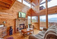 jackson mountain homes picture perfect sevierville tn Cabins In Sevierville Tennessee