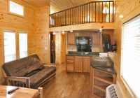 jellystone park at kozy rest rentals Jellystone Park Cabins