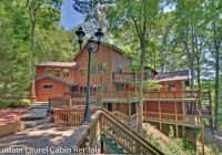 jordan lodge located in cherry log north ga cabin rental Cherry Log Cabin Rentals
