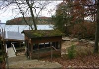 jp coleman state park iuka 2021 all you need to know Jp Coleman State Park Cabins