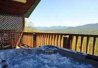 kears mountain cabins in gatlinburg mountain rentals of Cabins In Gatlinburg Tn With Hot Tub