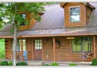kentucky cabin rentals availability natural bridge cabin Cabin In Kentucky