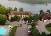 kentucky vacation packages ky state park deals kentucky Kentucky State Park Cabins