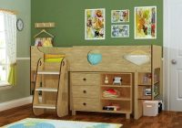 kids cabin beds topcatco Kids Cabin Beds With Storage