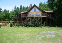 knotty nice cabins updated 2020 bb reviews hot springs Cabins In Hot Springs
