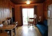 knotty pine cottages updated 2021 prices cottage reviews Knotty Pines Cabins
