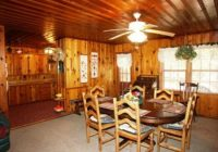 knotty pine picture of whispering pine cabins ruidoso Knotty Pines Cabins