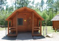 koa campground lion country safari Camping Cabins Florida