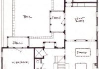 l shaped house design l shaped house plans l shaped house L Shaped House Floor Plan Gallery