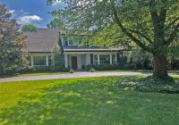 ladue real estate ladue mo homes for sale zillow Log Cabin Drive Saint Louis Mo