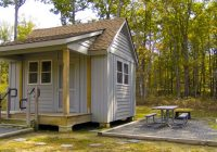lake anna cabin rentals lake anna rentals Lake Anna State Park Cabins