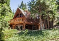 lake arrowhead vacation rentals home lake arrowhead cabins Lake Arrowhead Cabins