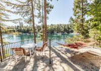lake arrowhead vacation rentals vacation property lake Lake Arrowhead Cabins
