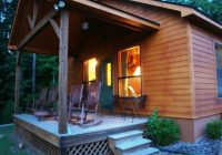 lake cabin private dock wboat slip sunsets wooded wcampfire rv plug parking pets fort gaines Lake Eufaula Cabins