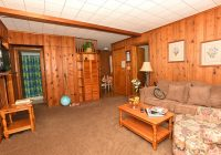 lake george cabins cottages family vacation getaways Cabin In Lake George