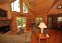 lake lure nc lakeside cottages vacation rentals and visitor Cabins Lake Lure Nc