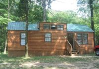 lake rudolph campground rv resort updated 2021 prices Holiday World Cabins