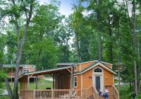lake rudolph campground rv resort visit indiana Holiday World Cabins