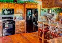 lake shore cabins on beaver lake events in eureka springs Lake Shore Cabins On Beaver Lake