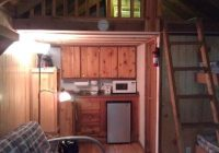 lake siskiyou camp resort campground reviews mount Lake Siskiyou Cabins