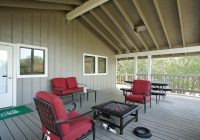 lake whitney camping resort cabin 3 tx booking Lake Whitney Cabins