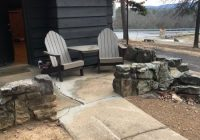 lake wister state park 2021 all you need to know before Wister Lake Cabins