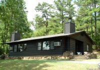 lake wister state park of oklahoma explore the ozarks Wister Lake Cabins