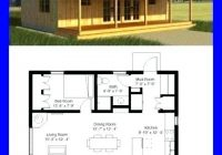 lakefront house plans screened porch extraordinary simple Simple Cabin Floor Plans