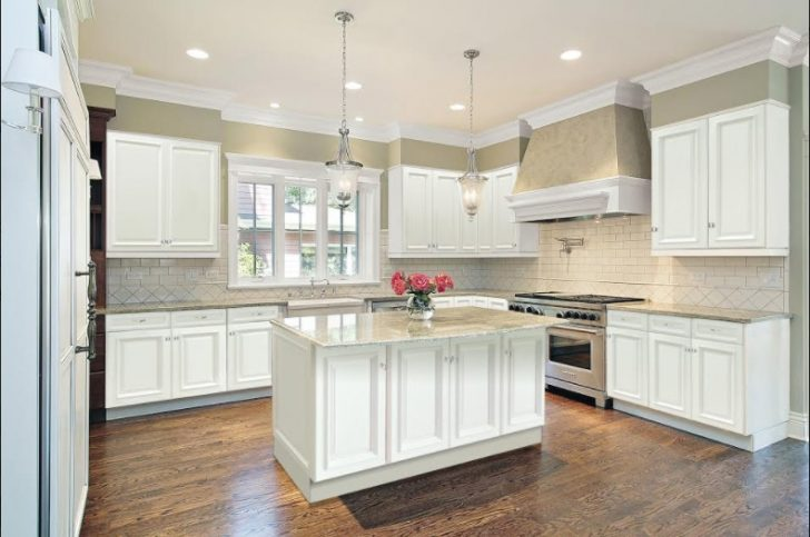 Permalink to Elegant Kitchen Cabinents Gallery