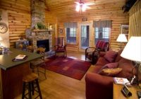 large group cabins in branson mo for 6 to 38 guests Cabins Branson Missouri