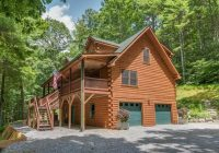 large unfinished flat rock real estate flat rock nc Unfinished Log Cabins For Sale In Nc