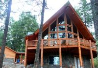 lazarus log home cabin kits free custom design lazarus Cabin Kits Washington