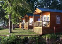 lees grand lake resort grove oklahoma cabinboat pkgs Grand Lake Cabins