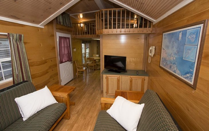 Permalink to Perfect Cabins In Sandusky Ohio