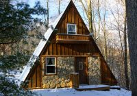 lindal homes reinventing the a frame as a modern green home A Frame Cabin Kit