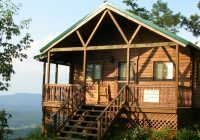 little cupid on the brow mentone cabins Mentone Alabama Cabins