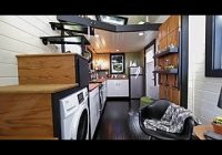 living large in less than 200 square feet diy network 200 Sq Ft House