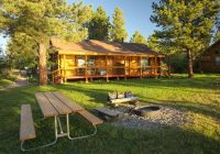 lodging cabins red canyon lodge the premier resort in Flaming Gorge Cabins