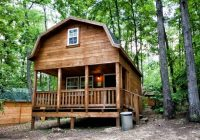 lodging class vi Cabins In West Virginia Mountains