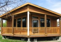 log cabin double wide mobile homes bing images mobile Log Cabin Style Mobile Homes