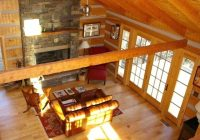 log cabin flooring bunnytokenco Cabin Flooring Ideas