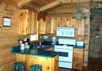 log cabin flooring ideas vipxvip Cabin Flooring Ideas