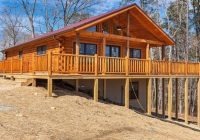 log cabin hendersonville real estate 2 homes for sale Log Cabin Homes In Nc