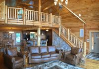 log cabin home floor plans the original log cabin homes Log Cabin House Architectural Design And Floorplans