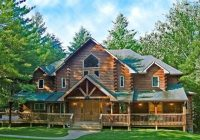 log cabin in brown county indiana available from the eagles Cabins Brown County Indiana